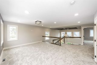 Photo 23: 18 Dillworth Crescent: Spruce Grove House for sale : MLS®# E4214810