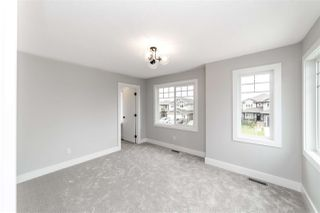 Photo 33: 18 Dillworth Crescent: Spruce Grove House for sale : MLS®# E4214810