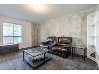 Photo 31: 14 24108 104 Avenue in Maple Ridge: Albion Townhouse for sale : MLS®# R2502517