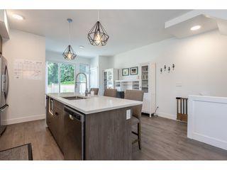 Photo 14: 14 24108 104 Avenue in Maple Ridge: Albion Townhouse for sale : MLS®# R2502517
