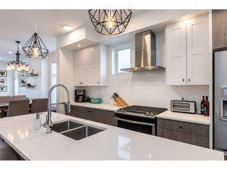 Photo 13: 14 24108 104 Avenue in Maple Ridge: Albion Townhouse for sale : MLS®# R2502517