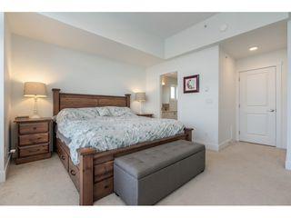 Photo 23: 14 24108 104 Avenue in Maple Ridge: Albion Townhouse for sale : MLS®# R2502517