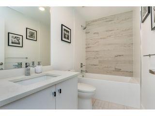 Photo 28: 14 24108 104 Avenue in Maple Ridge: Albion Townhouse for sale : MLS®# R2502517