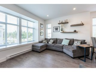 Photo 19: 14 24108 104 Avenue in Maple Ridge: Albion Townhouse for sale : MLS®# R2502517