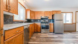 Photo 7: 411 Garvie Road in Saskatoon: Silverspring Residential for sale : MLS®# SK806403