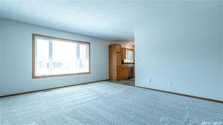 Photo 10: 411 Garvie Road in Saskatoon: Silverspring Residential for sale : MLS®# SK806403