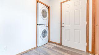 Photo 16: 411 Garvie Road in Saskatoon: Silverspring Residential for sale : MLS®# SK806403