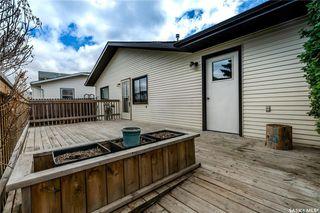 Photo 28: 411 Garvie Road in Saskatoon: Silverspring Residential for sale : MLS®# SK806403
