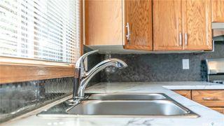 Photo 4: 411 Garvie Road in Saskatoon: Silverspring Residential for sale : MLS®# SK806403