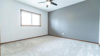 Photo 14: 411 Garvie Road in Saskatoon: Silverspring Residential for sale : MLS®# SK806403