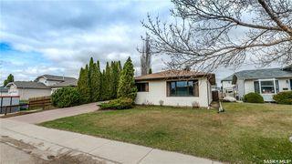 Photo 40: 411 Garvie Road in Saskatoon: Silverspring Residential for sale : MLS®# SK806403