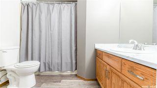 Photo 13: 411 Garvie Road in Saskatoon: Silverspring Residential for sale : MLS®# SK806403