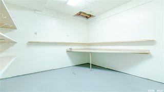 Photo 25: 411 Garvie Road in Saskatoon: Silverspring Residential for sale : MLS®# SK806403