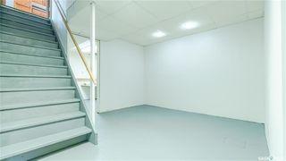 Photo 24: 411 Garvie Road in Saskatoon: Silverspring Residential for sale : MLS®# SK806403
