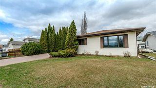 Photo 39: 411 Garvie Road in Saskatoon: Silverspring Residential for sale : MLS®# SK806403