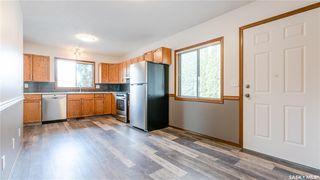 Photo 3: 411 Garvie Road in Saskatoon: Silverspring Residential for sale : MLS®# SK806403