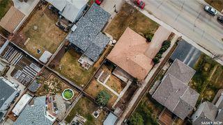 Photo 33: 411 Garvie Road in Saskatoon: Silverspring Residential for sale : MLS®# SK806403