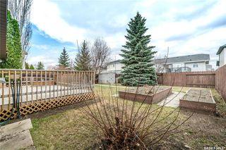 Photo 26: 411 Garvie Road in Saskatoon: Silverspring Residential for sale : MLS®# SK806403
