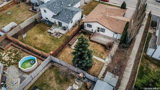 Photo 32: 411 Garvie Road in Saskatoon: Silverspring Residential for sale : MLS®# SK806403