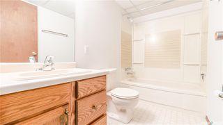 Photo 21: 411 Garvie Road in Saskatoon: Silverspring Residential for sale : MLS®# SK806403