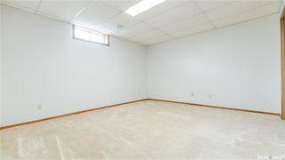 Photo 20: 411 Garvie Road in Saskatoon: Silverspring Residential for sale : MLS®# SK806403