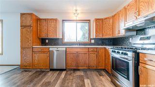Photo 2: 411 Garvie Road in Saskatoon: Silverspring Residential for sale : MLS®# SK806403
