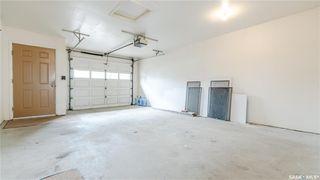 Photo 17: 411 Garvie Road in Saskatoon: Silverspring Residential for sale : MLS®# SK806403
