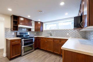 Photo 25: 6702 106 Street in Edmonton: Zone 15 House for sale : MLS®# E4217485