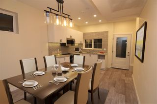 Photo 38: 6702 106 Street in Edmonton: Zone 15 House for sale : MLS®# E4217485