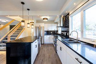 Photo 10: 6702 106 Street in Edmonton: Zone 15 House for sale : MLS®# E4217485