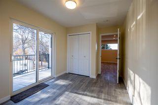 Photo 46: 6702 106 Street in Edmonton: Zone 15 House for sale : MLS®# E4217485