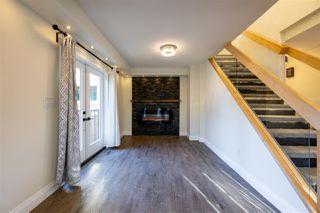 Photo 15: 6702 106 Street in Edmonton: Zone 15 House for sale : MLS®# E4217485