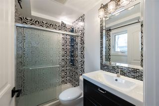 Photo 13: 6702 106 Street in Edmonton: Zone 15 House for sale : MLS®# E4217485