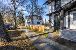 Photo 4: 6702 106 Street in Edmonton: Zone 15 House for sale : MLS®# E4217485
