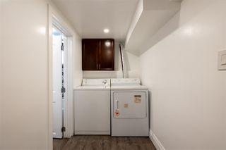 Photo 30: 6702 106 Street in Edmonton: Zone 15 House for sale : MLS®# E4217485
