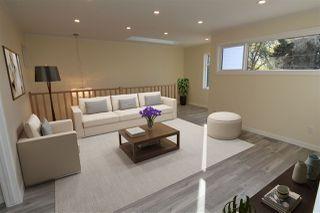 Photo 44: 6702 106 Street in Edmonton: Zone 15 House for sale : MLS®# E4217485