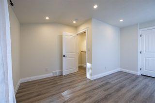 Photo 19: 6702 106 Street in Edmonton: Zone 15 House for sale : MLS®# E4217485
