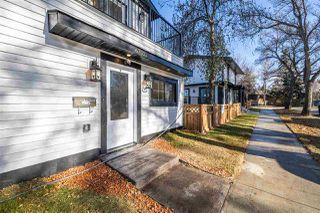 Photo 33: 6702 106 Street in Edmonton: Zone 15 House for sale : MLS®# E4217485