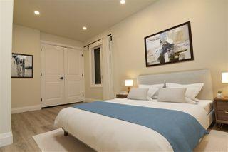 Photo 23: 6702 106 Street in Edmonton: Zone 15 House for sale : MLS®# E4217485