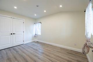 Photo 21: 6702 106 Street in Edmonton: Zone 15 House for sale : MLS®# E4217485