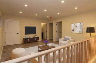 Photo 41: 6702 106 Street in Edmonton: Zone 15 House for sale : MLS®# E4217485