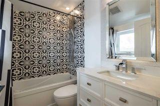 Photo 17: 6702 106 Street in Edmonton: Zone 15 House for sale : MLS®# E4217485