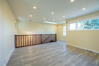 Photo 39: 6702 106 Street in Edmonton: Zone 15 House for sale : MLS®# E4217485