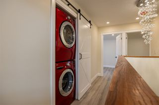 Photo 16: 6702 106 Street in Edmonton: Zone 15 House for sale : MLS®# E4217485