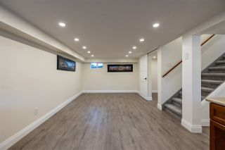 Photo 26: 6702 106 Street in Edmonton: Zone 15 House for sale : MLS®# E4217485