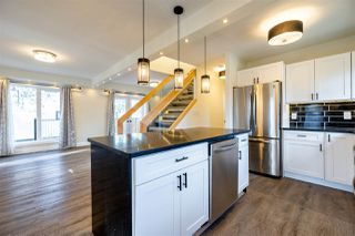 Photo 12: 6702 106 Street in Edmonton: Zone 15 House for sale : MLS®# E4217485