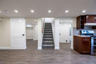 Photo 24: 6702 106 Street in Edmonton: Zone 15 House for sale : MLS®# E4217485