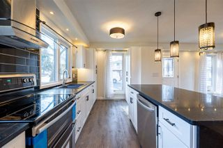 Photo 2: 6702 106 Street in Edmonton: Zone 15 House for sale : MLS®# E4217485