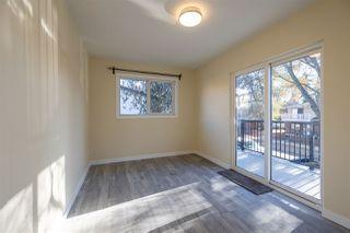 Photo 43: 6702 106 Street in Edmonton: Zone 15 House for sale : MLS®# E4217485