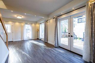 Photo 7: 6702 106 Street in Edmonton: Zone 15 House for sale : MLS®# E4217485